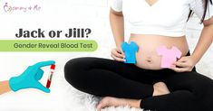 The gender reveal blood test provides results with high accuracy. We perform quick and easy blood test with next day results at our studio. Gender Test, Plan For Life, Pregnant Mother, Family Planning, Blood Test, Expecting Baby, Ultrasound, Reveal Parties, Mommy And Me