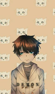 Kody wallpaper. Lumine webtoon Cute Anime Wallpaper, Cartoon Wallpaper, Kingdom Hearts Wallpaper, A Werewolf Boy, Alice Angel, The Best Series Ever, Webtoon Comics, Hot Anime Boy, Cool Books