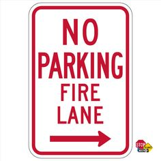 R8 Parking Only All Others Towed Man Cave Novelty Garage Aluminum Metal Sign