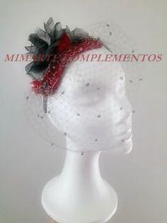 http://www.mimarte-complementos.es/2013/03/tocados-mimarte-complementos-primavera.html