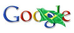 Resultados da Pesquisa de imagens do Google para http://favoritos.files.wordpress.com/2006/11/google_brasil1.jpg%3Fw%3D450