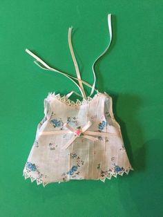 Muffy VanderBear Hoppy VanderHare Underthings Lot Complete Underwear VdeB | #1793049806
