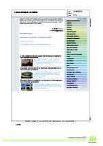 Il Consorzio del #Lugana al Vinexpò! 16-20 giugno 2013