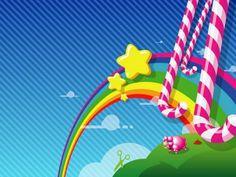 Speech Room News: Candyland Phonology (Final Consonant Deletion) - she has a phonology series! Articulation Therapy, Articulation Activities, Speech Therapy Activities, Language Activities, Speech Pathology, Speech Language Pathology, Speech And Language, Language Arts, Orla Infantil