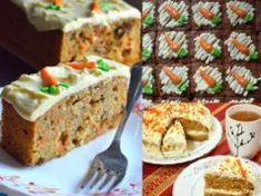 12 Best Kek Images In 2018 Cooking Recipes Asian Desserts