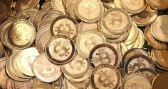 Bitcoin's blockchain contains links to child pornography, possible illegal ima. - - Bitcoin's blockchain contains links to child pornography, possible illegal ima. Bitcoin's blockchain contains links to child pornography, possible illegal image Buy Bitcoin, Bitcoin Price, Bitcoin Wallet, Bitcoin Account, Bitcoin Hack, Cash Wallet, Wall Street, Ways To Earn Money, How To Make Money