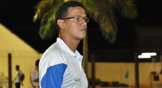 Blog Paulo Benjeri Notícias: Jovem de Santa Cruz jogará Série A2 do Pernambucan...