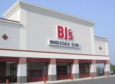 FREE 60-Day Shopping Pass to BJ's Wholesale Club – EXP 12/31/2013
