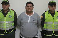 Noticias de Cúcuta: Hombre fue capturado con una pistola ilegal