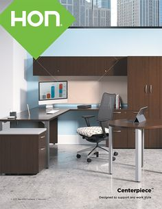 15 best workstations images offices office furniture business rh pinterest com