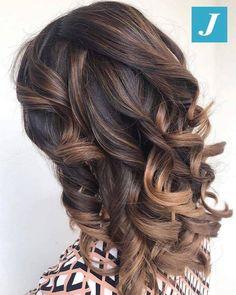 Milk Shake _ Degradé Joelle #cdj #degradejoelle #tagliopuntearia #degradé #igers #shooting #musthave #hair #hairstyle #haircolour #longhair #ootd #hairfashion #madeinitaly #wellastudionyc #workhairstudiocentrodegradejoelle #roma #eur