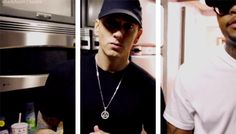 eminem gifs | Tumblr on We Heart It