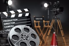 Movie Night for Teens #Kids #Events