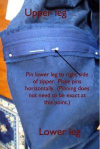 Zip-off pants2.001