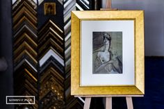 #karlispadegs #padegs #madonna #madonnazbialymkwiatem #1933 #reprodukcja #węgiel #pastel #złotarama #oprawa #oprawaobrazow #ramiarnia #ramiarniakrakow  #kombinatpasji #frame #framing #art #reproduction #madonnawithwhiteflower #passepartout Madonna, Frame, Home Decor, Picture Frame, Decoration Home, Room Decor, Frames, Home Interior Design, Home Decoration