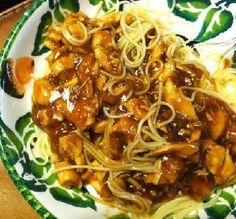 Our home cooks have shared their best remakes of P.F. Changs most popular menu items.