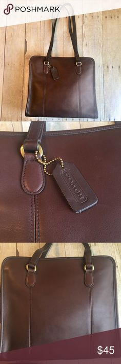Pinsparkle Sports Thick Solid Stretchy Credit Cards Keys Wrist Wallets with Zipper Coin Purses /& Pouches