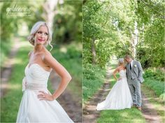 beautiful twins wedding in Brantford Ontario by Goldenview Photography_0085