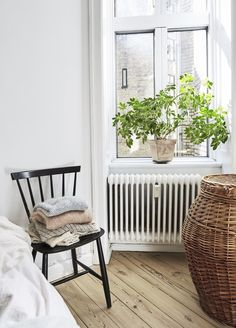 Africa Decor, Dream Bedroom, Scandinavian Design, Room Inspiration, Sweet Home, New Homes, House Design, Interior Design, Furniture