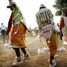Bolobedu culture Samurai, Culture, Art, Art Background, Kunst, Performing Arts, Samurai Warrior, Art Education Resources, Artworks