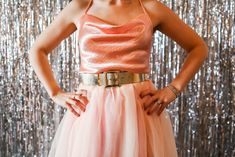 New Years Eve outfit, NYE style ideas, new years eve outfit ideas, new years eve party, party outfit, tulle skirt outfit, tulle skirt, party outfit, valentines day outfit, valentines day style