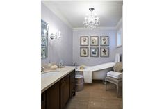 portfolio - Fina Designs, residential interior design, Vancouver, BC