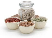 Presto®: Pressure Canning Dried Beans and other Vegetables