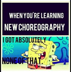 Things Only Figure Skaters Understand If you are, or ever were a figure skater, these are bond to make you laugh.If you are, or ever were a figure skater, these are bond to make you laugh. Figure Skating Funny, Figure Skating Quotes, Funny Dance Quotes, Dancer Quotes, Tap Dance Quotes, Really Funny Memes, Stupid Funny Memes, Funny Relatable Memes, Dancer Problems