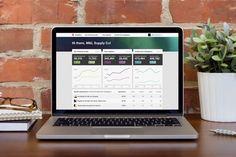 Business-Nutzer von Pinterest haben ab sofort einen deutlich besseren Einblick in die Performance ihrer Pins. Ein neues Analyse-Dashboard, das ausschließlich...