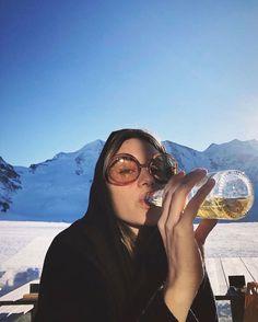 Saint Moritz, Le Rosey, Foto E Video, Photo And Video, Ski Season, Apres Ski, Winter Wonder, Gaudi, Winter Is Coming