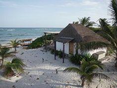 El Secreto Xpuha Beach Front Has Parking and Wi-Fi - TripAdvisor - Xpu-Ha Vacation Rental
