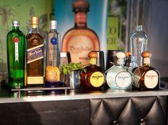 ¡Hoyo en uno! Más allá del #golf, el #PuertoRicoOpen se complementará con #coctelería fina: http://www.sal.pr/2013/03/06/hoyo-en-uno-para-la-cocteleria/