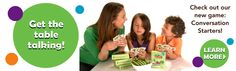 Award-Winning Healthy Eating Games and Nutrition Games — Crunch a Color