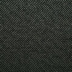 Best prices and free shipping on Pindler fabric. Only first quality. Find thousands of luxury patterns. Item PD-HAM036-GY05. Sold by the yard.