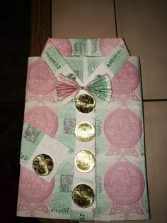 Wraps, Gift Wrapping, Gifts, Gift Wrapping Paper, Presents, Wrapping Gifts, Favors, Gift Packaging, Rolls