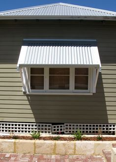 Timber Awnings North Perth Awning Republic Perth Canopy Over Bed Kids Canopy