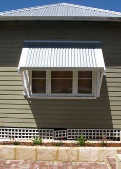 25 best cottage awning ideas images window awnings shades windows rh pinterest com