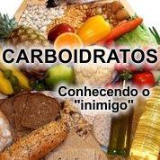 carboidratos_estudo Low Carb Paleo, Low Carb Recipes, Janta Low Carb, Lchf, Food And Drink, Fitness, No Carb Recipes, Barn Houses, Scarf Tieing