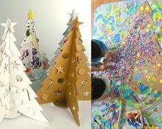 20 December Treesa