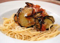 Blog sobre cocina y repostería tradicional de toda la vida. Para los amantes de la cocina sencilla y casera.