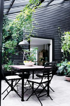 Home and Delicious: home visit: the most beautiful home in denmark!