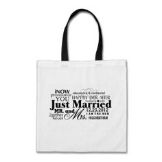 ==> consumer reviews          Just Married (BRIDE Design) Word Cloud Canvas Bag           Just Married (BRIDE Design) Word Cloud Canvas Bag We have the best promotion for you and if you are interested in the related item or need more information reviews from the x customer who are own of them ...Cleck Hot Deals >>> http://www.zazzle.com/just_married_bride_design_word_cloud_canvas_bag-149837278158743943?rf=238627982471231924&zbar=1&tc=terrest