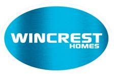 Wincrest Homes Logo