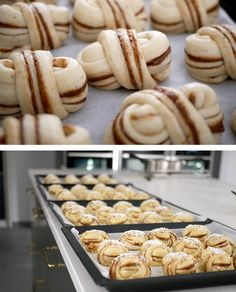 Cake Recipes, Dessert Recipes, Sandwich Cake, Swedish Recipes, Everyday Food, No Bake Desserts, Pain, Cake Cookies, Sweet Treats