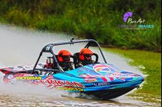 Jet Boats Cabba 2014 Jet Boat, Fast Boats, Jet Ski, Engineering, Racing, In This Moment, Nice, Lace, Nice France