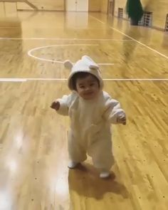 Kids Discover Just too cute So Cute Baby, Cute Funny Babies, Cute Asian Babies, Korean Babies, Baby Kind, Funny Kids, Baby Love, Cute Kids, Cute Baby Videos
