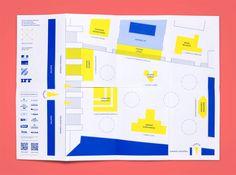 Studio Frederic Tacer ENSAD Mode et Sens 2011 catalogue