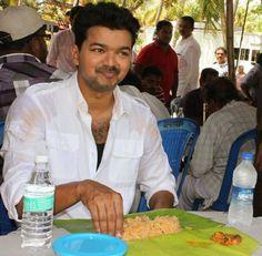 Vijay Actor, Actor Photo, Cute Actors, Anna, Tv, Hot Actors, Television Set, Television
