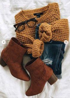 Fall Fashion My Picks!