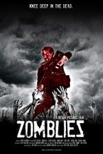 Zomblies When a private militia's rookie zombie hunters send out a distress call, it's up to the Rangers to cross The Wall and bring t… Sci Fi Comedy, Comedy Music, Adult Comedy, Zombie Movies, Horror Movies, Drama Film, Drama Movies, Free Hd Movies Online, Free Films